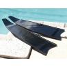Speardiver C90 Fin Blades
