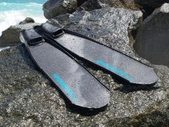 Speardiver C100 Carbon Fins