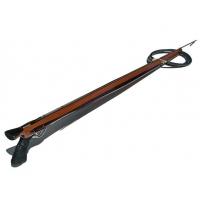 Wood Spearguns