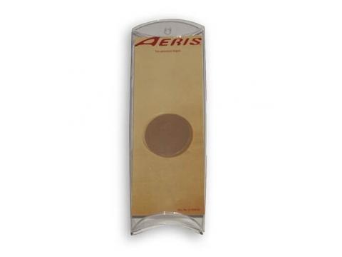 Aeris F10 V.2 Lens Protector