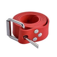 Belts & Weights